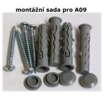 prev_1491216237_montazni-sada-a09.jpg