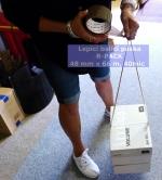 prev_1501656538_r-pack-zatez-10kg.jpg