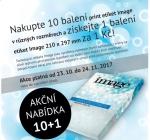 prev_1508998382_imagelabel_akce.jpg