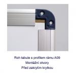 prev_1551089755_ram_profil_A09.jpg