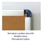 prev_1551172155_korek_profil_A09.jpg