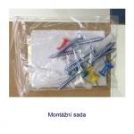 prev_1551172378_montazni_sada_korek.jpg