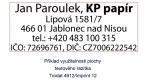 prev_1551451337_polymer_4912.jpg