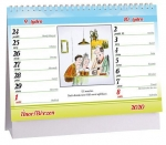 prev_1565164325_kalendar-humor-koreni-zivota-2020_(1).jpg