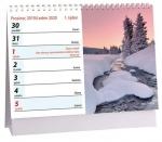 prev_1565164700_kalendar-krasy-cech-a-moravy-2020_(1).jpg