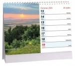 prev_1565164706_kalendar-krasy-cech-a-moravy-2020_(2).jpg