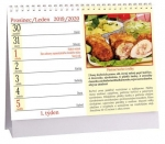 prev_1565164787_kalendar-kureci-speciality-2020_(1).jpg