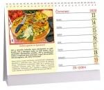 prev_1565164793_kalendar-kureci-speciality-2020_(2).jpg