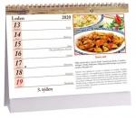 prev_1565165126_kalendar-sefem-v-kuchyni-2020_(1).jpg