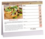 prev_1565165133_kalendar-sefem-v-kuchyni-2020_(2).jpg