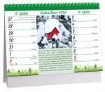 prev_1565165326_kalendar-zahradnikuv-rok-2020_(1).jpg