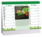 prev_1565165334_kalendar-zahradnikuv-rok-2020_(2).jpg