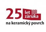 prev_1593501535_zaruka_25_let.jpg