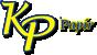 KP Papír